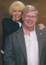 Real Estate Expert Photo for Donna & Peter Marston