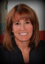 Real Estate Expert Photo for Lee Ann Semrow-Jones