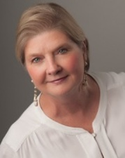 Real Estate Expert Photo for Belinda Faulkner