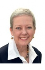 Real Estate Expert Photo for Janet Painter