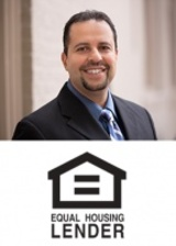 Real Estate Expert Photo for Andrew Distefano, NMLS#16124