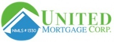 Real Estate Expert Photo for United Mortgage Corp. NMLS#1330