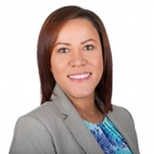 Real Estate Expert Photo for Karina Blanco Garcia, NMLS#485049
