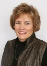 Real Estate Expert Photo for Cathie Harney