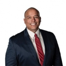 Real Estate Expert Photo for Robert Renteria