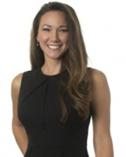 Real Estate Expert Photo for Aja Shroll