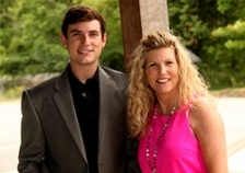 Real Estate Expert Photo for Tammy Woods and Chris Woods