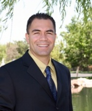 Real Estate Expert Photo for Jose Duarte NMLS#300373