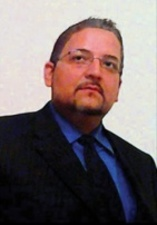 Real Estate Expert Photo for Jose Baidal