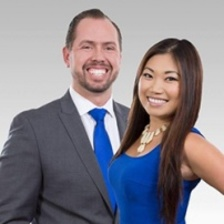 Real Estate Expert Photo for David & Sandy Stites