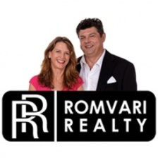 Real Estate Expert Photo for Sara Romvari
