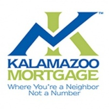 Real Estate Expert Photo for Kalamazoo Mortgage NMLS#130562