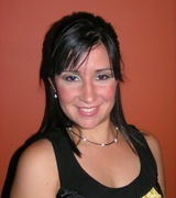 Real Estate Expert Photo for Roxana Quintana - NMLS # 356409