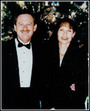 Real Estate Expert Photo for Don Shewmaker & Nancy Shewmaker