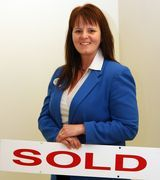 Real Estate Expert Photo for Tracy Holt