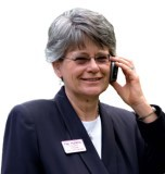 Real Estate Expert Photo for Kay Hunkins