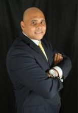 Real Estate Expert Photo for The Turner Group